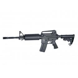 Réplique airsoft M15 A4 carbine, électrique non blow back | ASG