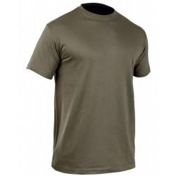 T-shirt strong OD | T.O.E