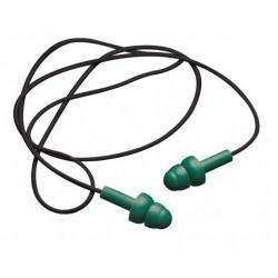 Bouchons anti-bruit réutilisables | MSA