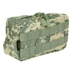 Poche tactique recon camouflage ACU | 101 Inc