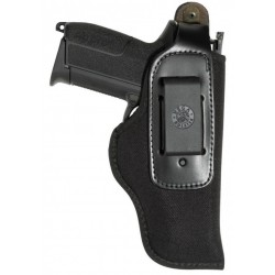Holster de ceinture inside IA264 ambidextre | Vega holster