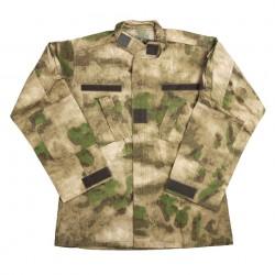 Veste camouflage ICC FG | 101 Inc
