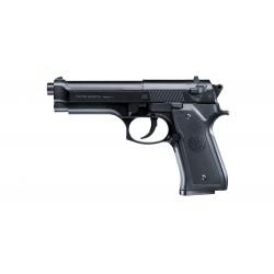Réplique airsoft Beretta M92, ressort | Umarex