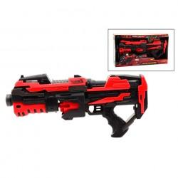 Fusil 45 cm   Johntoy