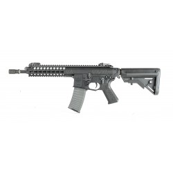 Réplique airsoft Avalon gladius électrique non blow back | VFC
