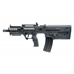 Réplique airsoft IWI X95 advanced électrique non blow back | Umarex