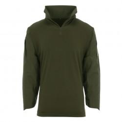 Tactical shirt OD | 101 Inc