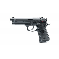 Réplique airsoft Beretta Mod.92 FS CO2 non blow back | Umarex