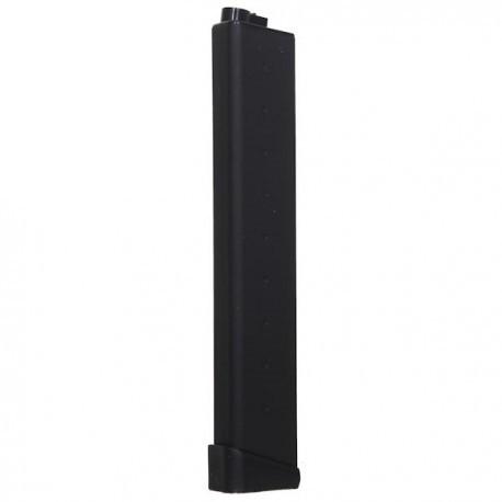 Chargeur 60 billes pour réplique aisoft ARP9 électrique | G&G