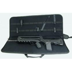 Housse de transport 98 x 30 x 7 cm | Swiss Arms