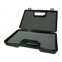 Mallette de transport ABS 27 x 17 x 6 cm | Cybergun