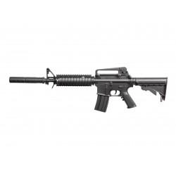 Réplique airsoft DS4 carabine, électrique non blow back | ASG