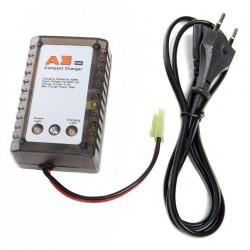 Chargeur de batterie Ni-Mh A3 | 101 Inc