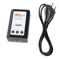 Chargeur de batterie Li-Po B3 Pro | 101 Inc