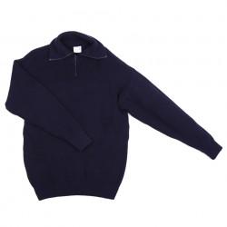 Pull marin - Différents coloris, 101 Inc