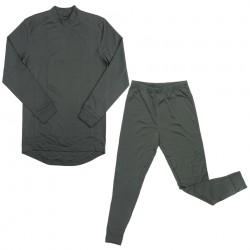 Ensemble de sous-vêtements thermiques - Différents coloris, 101 Inc