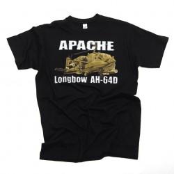 """T-shirt """"Apache"""" - Différents coloris, 101 Inc"""