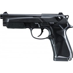 Réplique airsoft Beretta 90 two, ressort | Umarex