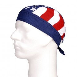 "Bandana ""USA"" 