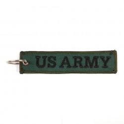 "Porte-clés ""US Army""   101 Inc"