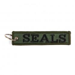 """Porte-clés """"Seals""""   101 Inc"""
