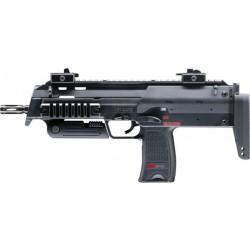 Réplique airsoft Heckler & Koch MP7 A1, électrique non blow back, Umarex