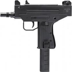 Réplique airsoft IWI Uzi pistol, électrique non blow back, Umarex