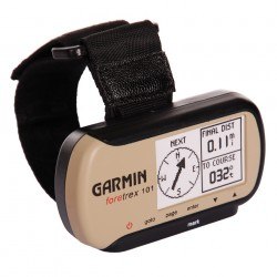"GPS ""Navy seal"" factice 