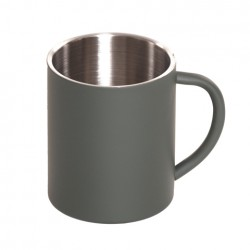 Tasse 300 ml | 101 Inc