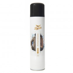 Spray waterproof 400 ml | 101 Inc
