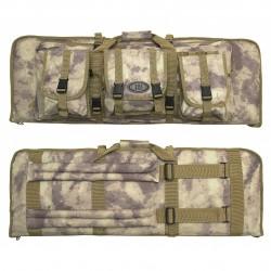 """Housse de transport """"Titan 1"""" camouflage ICC AU 100 x 34 cm   101 Inc"""
