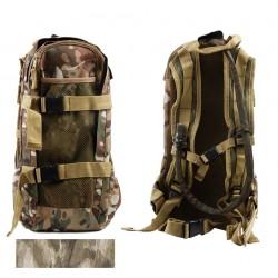 Camelbag 2,5 litres camouflage ICC AU | 101 Inc