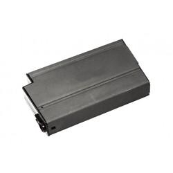 Chargeur 470 billes pour réplique airsoft GR14 électrique | G&G