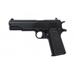 Réplique airsoft STI M1911, ressort | ASG