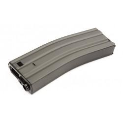 Chargeur métal 450 billes pour réplique airsoft GR16 électrique | G&G