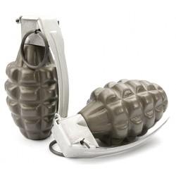 Réserve de billes en forme de grenade MK-2 | G&G