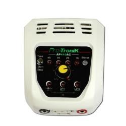 Chargeur de batterie pour tous types de batteries   A2 Pro