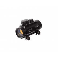 Red dot 30 mm, Strike Systems