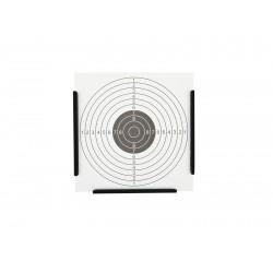 Porte cible conique en métal | ASG
