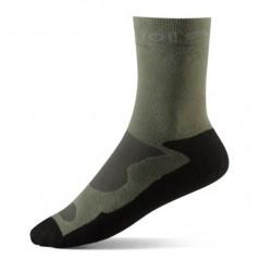 Chaussettes tout-temps OD | T.O.E