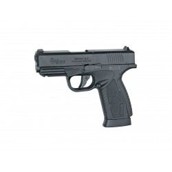 Réplique airsoft Bersa BP9CC CO2 non blow back | ASG