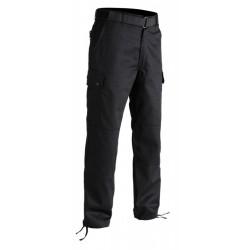 Pantalon F4 noir | T.O.E