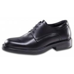 Chaussures Active duty noires | Magnum