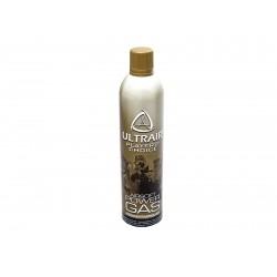 Gaz Ultrair 570 ml | ASG