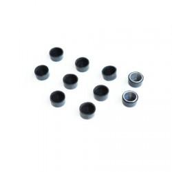 Membrane caoutchouc pour réducteur de vitesse, par 10 | Swiss Arms